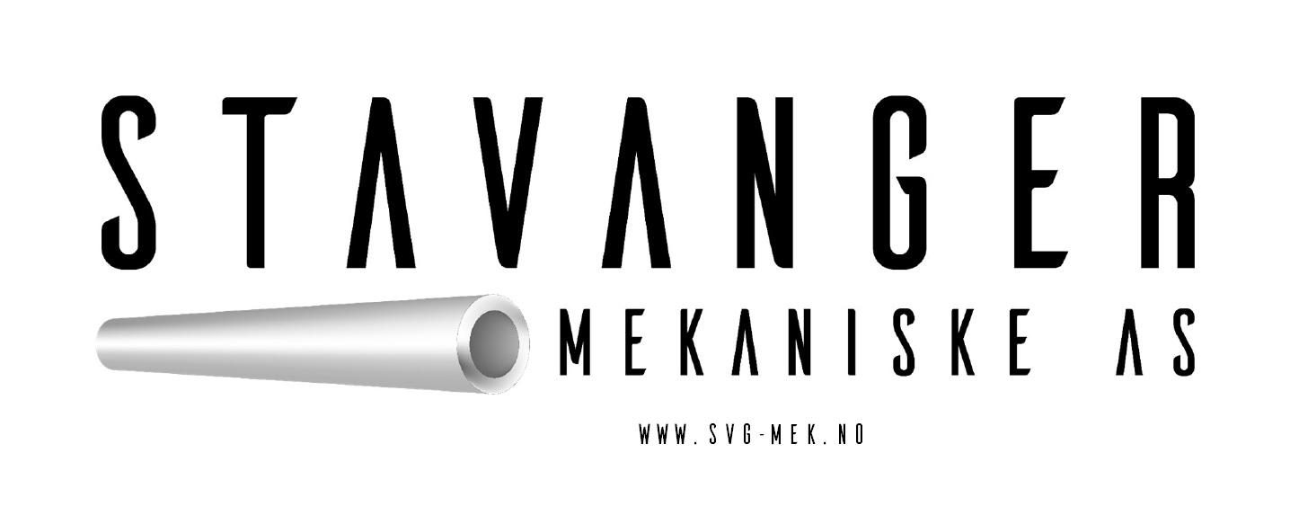 SVG-MEK SHOP